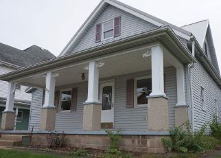 Home ID: P1565078340