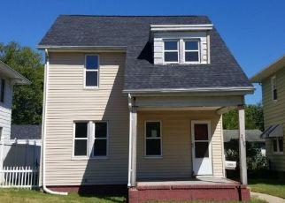 Home ID: P1565082730