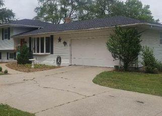 Home ID: P1565133525