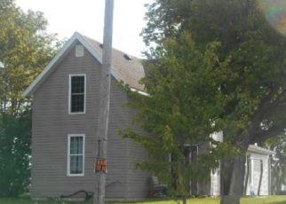 Pre Foreclosure in Upland 46989 S 1100 E - Property ID: 1565161557