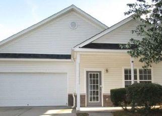 Home ID: P1565595591