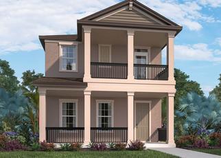 Home ID: P1565705517