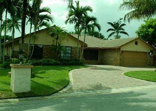 Home ID: P1566518399
