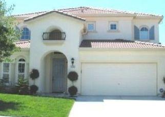 Home ID: P1566815341
