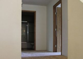 Pre Foreclosure in Cameron 54822 20TH ST - Property ID: 1566999734