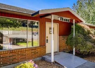 Pre Foreclosure in Lynnwood 98087 20TH PL W - Property ID: 1567313314