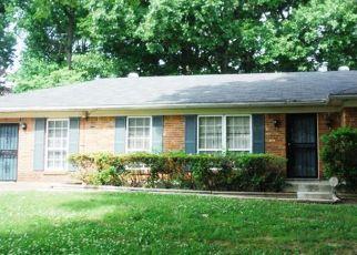Home ID: P1567791595