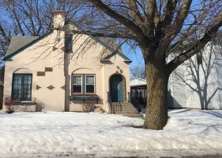 Pre Foreclosure in Jackson 56143 6TH ST - Property ID: 1569804967