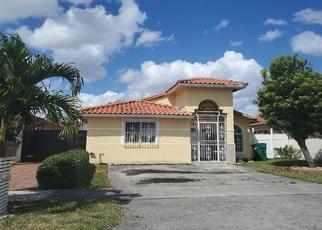 Home ID: P1570028317