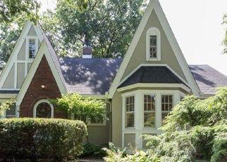 Home ID: P1571034348