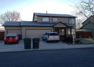 Home ID: P1571447354