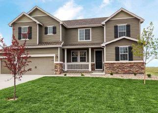 Home ID: P1571812634