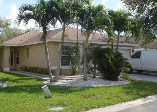 Home ID: P1571868240