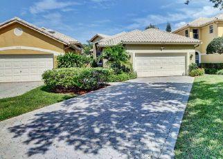 Home ID: P1571869118