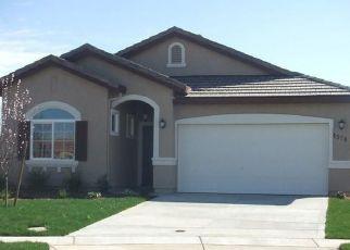 Home ID: P1572098632