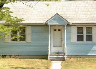 Home ID: P1572456902