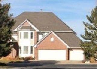 Home ID: P1572745964