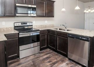 Pre Foreclosure in Lehi 84043 W 1850 N - Property ID: 1573343795