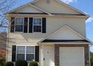Home ID: P1573859278