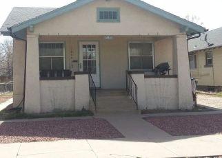 Home ID: P1574283682