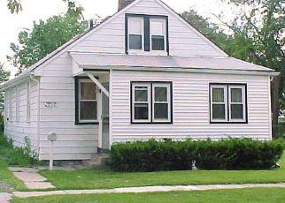 Home ID: P1575688254