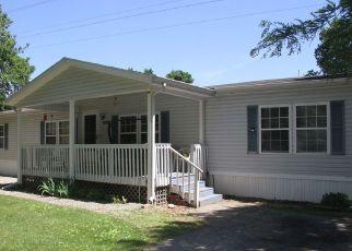 Home ID: P1576506845