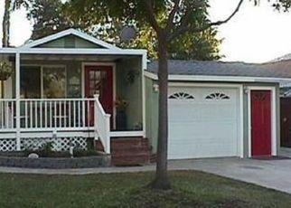 Home ID: P1578535982