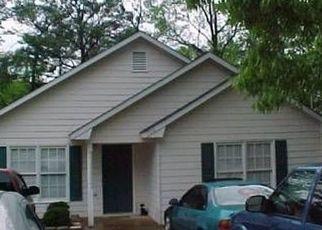 Home ID: P1579593229