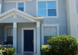 Home ID: P1591736957