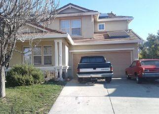 Home ID: P1591962496