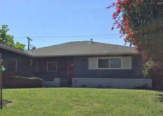 Home ID: P1593525176