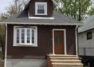 Home ID: P1593947844