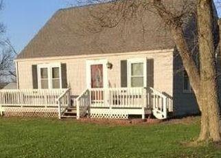 Home ID: P1594618819