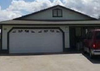 Home ID: P1595347154