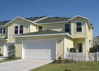 Home ID: P1595491251