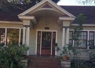 Home ID: P1595748340