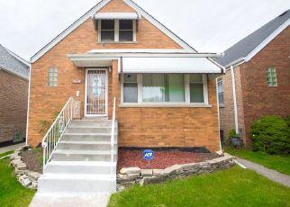 Home ID: P1596984302