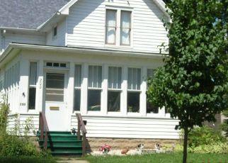 Home ID: P1598626267