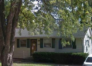 Home ID: P1598888624