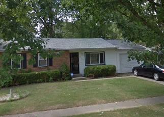 Home ID: P1598890814