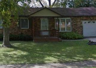 Home ID: P1598891238