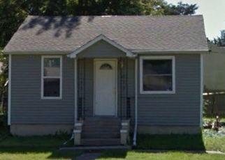 Home ID: P1598905253