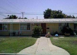 Home ID: P1599431711