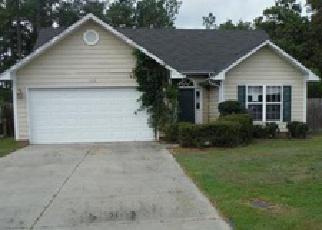 Home ID: P1601280390