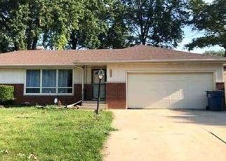 Home ID: P1601918522
