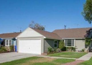 Home ID: P1602336347
