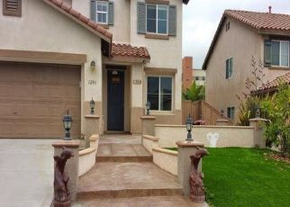 Home ID: P1602337671