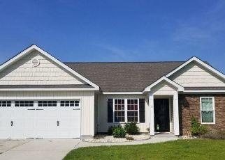 Home ID: P1602388465