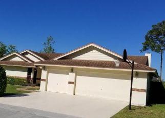 Home ID: P1602740153