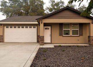 Home ID: P1603997584